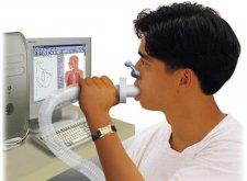 Обструктивный бронхит: в чем отличие от обычного бронхита и астмы, симптомы заболевания, лечение, первая помощь при одышке и удушье