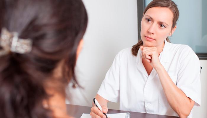 ВПЧ 33 типа у женщин что это диагностика