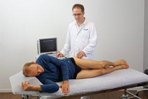 Симптомы и лечение остеоартроза тазобедренного сустава