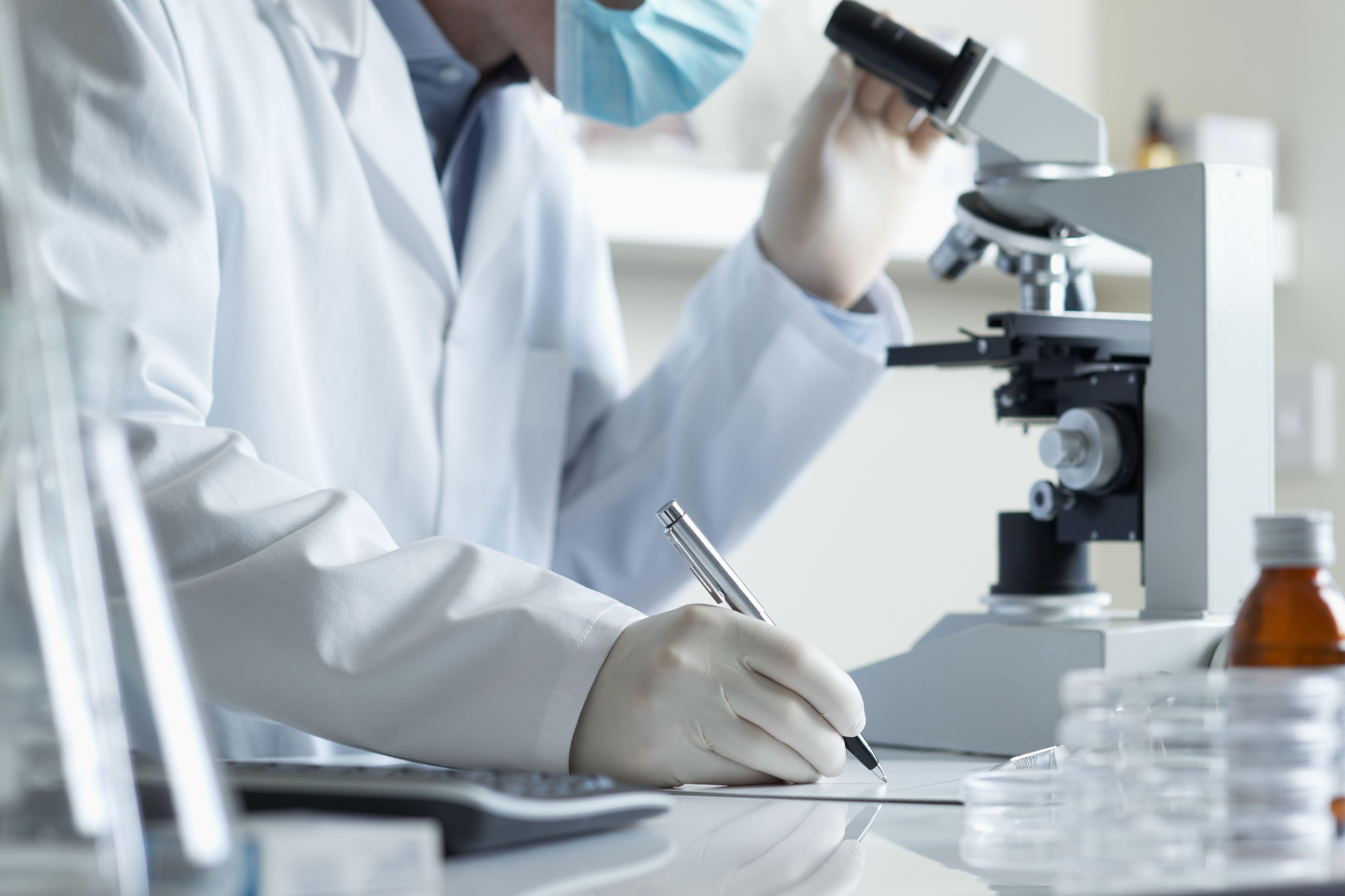 Подготовка к спермограмме как сдать