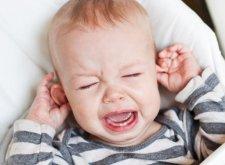Заглоточный абсцесс – чаще детская болезнь? Причины, симптомы, лечение и прогноз заболевания