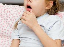 Бронхит у детей: что нужно знать для успешного выздоровления