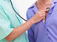 Трахеобронхит у взрослых: причины возникновения, какими симптомами характеризуется, схема лечения в домашних условиях