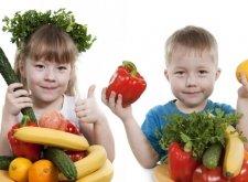 Ребенок часто болеет и кашляет: профилактика бронхита у детей и рекомендации по закаливанию организма