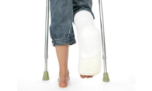 Возможные прогнозы при нарушенной целостности кости
