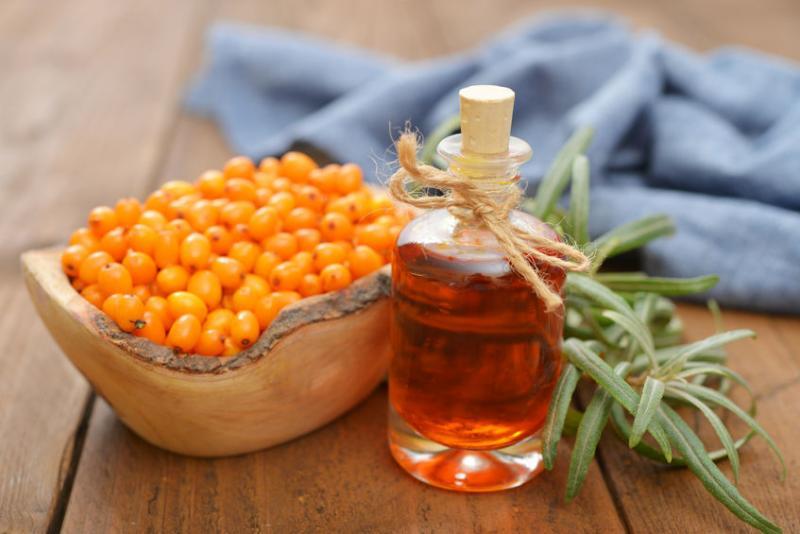 Лечение уреаплазмоза народными средствами облепиховое масло
