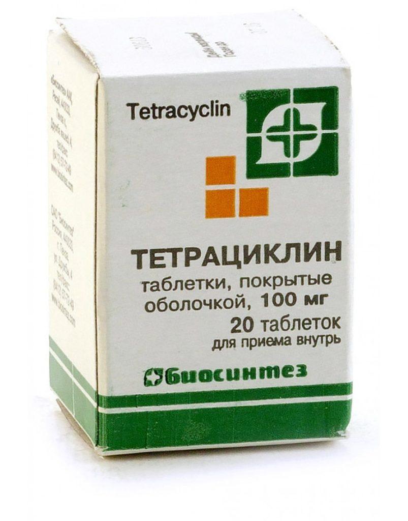 Чем лечат хламидиоз: таблетки, лекарства, препараты