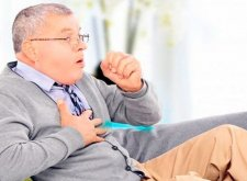 Пневмония у лежачих больных – приговор для каждого или результат плохого ухода?