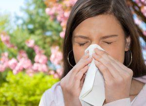 Затрудненное дыхание при остеохондрозе