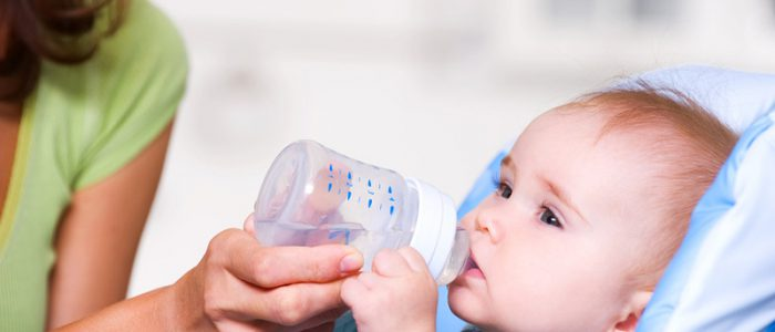 Сахарный диабет у новорожденных