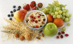 Гипертонические криз и сахарный диабет