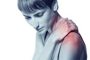 Острая форма артрита