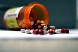 Причины и лечение посттравматического артроза