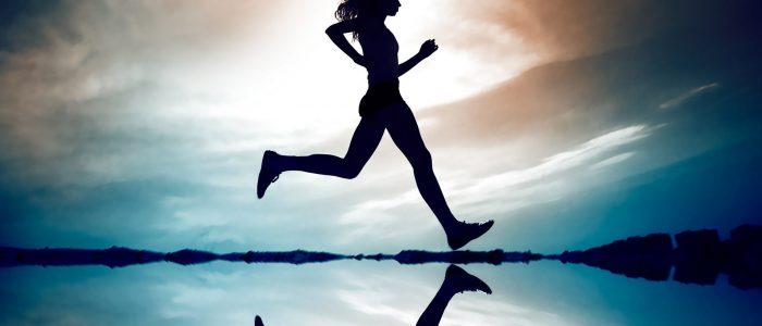 Можно ли бегать при остеохондрозе?