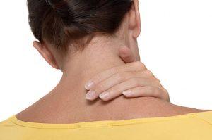 Аюрведа при ревматоидном артрите