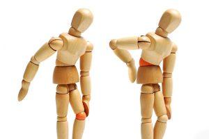 Псориазный артрит