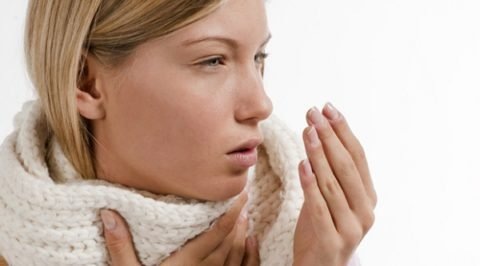 Бронхит — серьезное заболевание дыхательной системы, возникающее у детей и взрослых