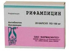 Современные таблетки от туберкулеза – применения, противопоказания, классификация