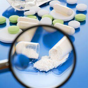 Лечение артрита антибиотиками