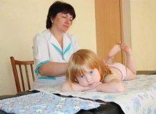 Обструктивный бронхит у детей: клинические симптомы, лечение, эффективные ингаляции, осложнения