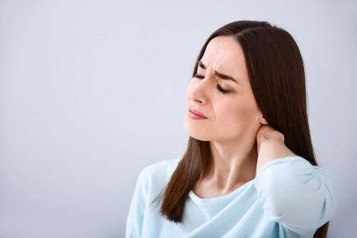 поясничные мышцы спины болят