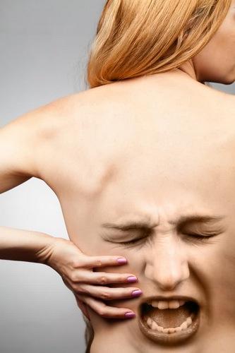 заболевания пояснично крестцового отдела позвоночника причины