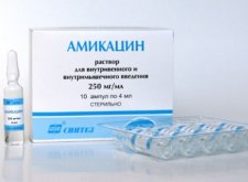 Антибиотики при пневмонии у детей. Современный подход