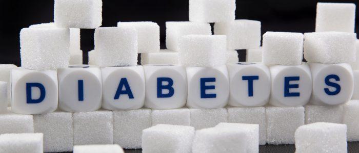 Лечение диабета по Болотову