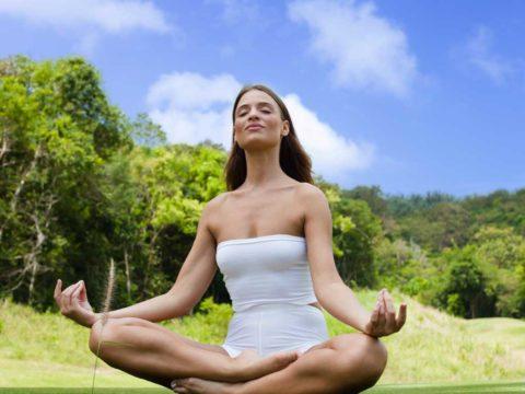 Дыхание – процесс, обеспечивающий жизнь.