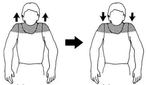 Дыхательная гимнастика и ЛФК – помогут быстрее восстановиться после травмы.