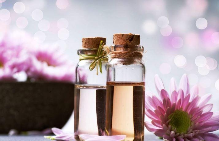 Чем лечить герпес в домашних условиях Эфирные масла
