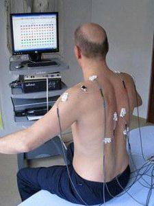 Степени и лечение деформирующего спондилеза