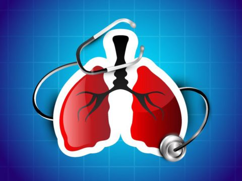 Если ни гимнастика, ни лечение не помогают побороть кашель, стоит пройти обследование