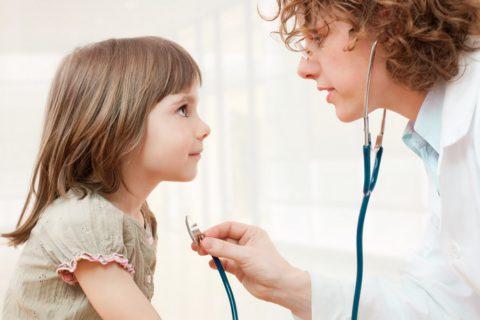 Если ребенку поставлен диагноз обструктивный бронхит – лечение нужно начинать без промедления и под контролем врача
