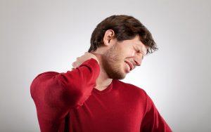 Диагностика и лечение полисегментарного спондилоартроза