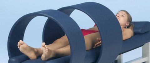 Физиотерапия входит в комплекс лечебных мер при переломах.