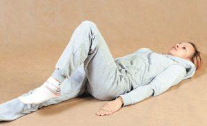 Артрозо-артрит суставов
