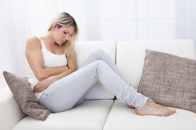 Генитальный герпес в интимной зоне симптомы у женщин