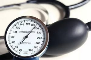 L-карнитин и диабет