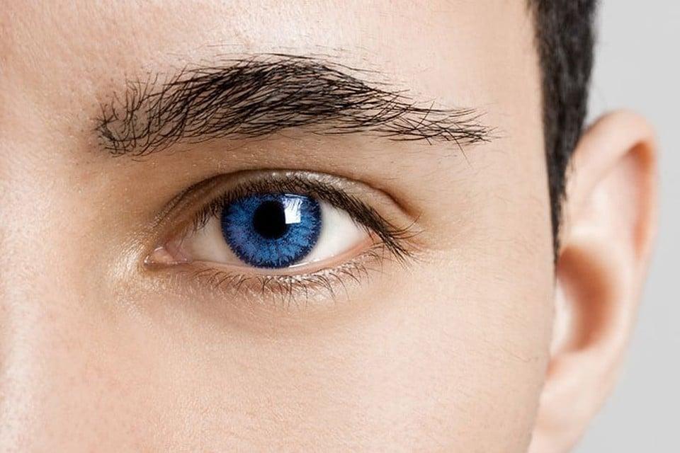 Сон с открытыми глазами: патология или суперспособность