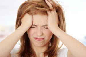 Причины и лечение спондилоартроза