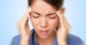 Что такое протрузия дисков шейного отдела позвоночника?