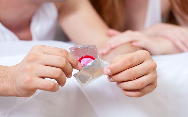 Гонорея при беременности - профилактика