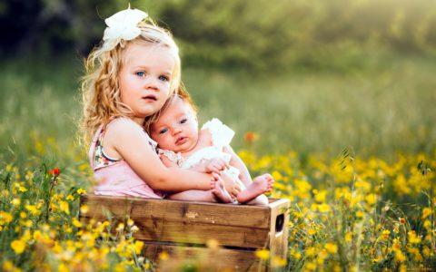 Грибковый бронхит проявляется у лиц с иммунодефицитом, к группе риска относятся дети.