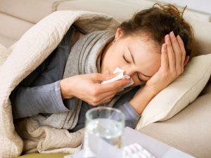 Причины и лечение реактивного артрита