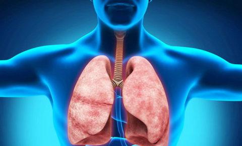 Характерно отсутствие симптомов на 1 и 2 стадии патологического процесса.