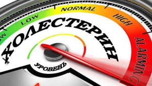 Ячневая каша для диабетиков