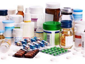 Лекарство от грыжи позвоночника