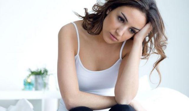 Хроническая молочница: причины, риски, лечение