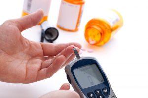 Как рассчитать дозу инсулина?